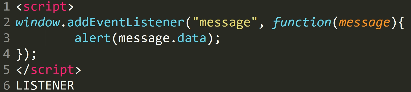 domain1 source code