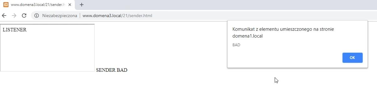 domain3 source code
